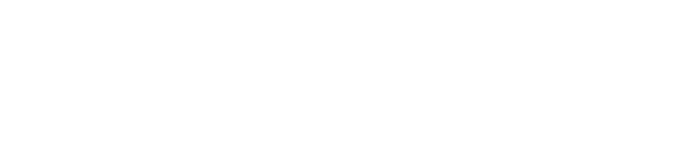 Warmington Residential Logo
